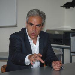Andrea Porciello
