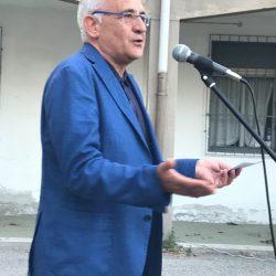 Antonino Mantineo