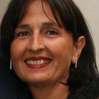 Aquila Villella
