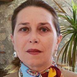 Donatella Monteverdi