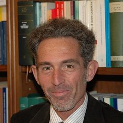 Prof. Avv. Fabio Saitta