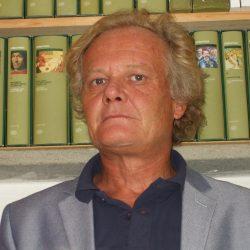 Renato Ghezzi