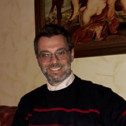 Francesco Rania