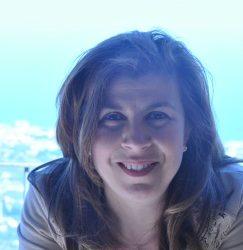 Antonella Bongarzone