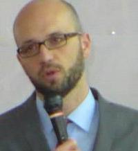 Antonio Cerasa