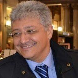 Fabrizio Sigillo