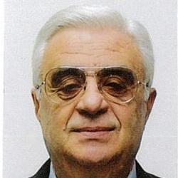 Foto Prof. Avv. Giuseppe Iannello