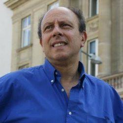 Massimo Fotino