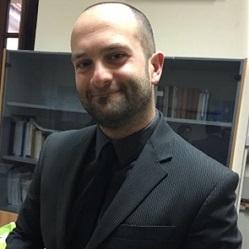 Matteo Aloi