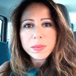 Paola Chiarella