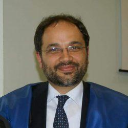 Salvatore Savastano