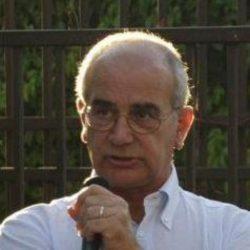 Ugo Marani