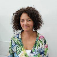 Maria Giovanna Pascuzzi